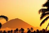 Бали <br> Санур <br> Inna Grand Bali Beach 5*