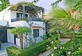 Греция <br> о.Крит <br> Anna Maria Village 3*