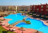 Египет <br> Шарм Эль Шейх <br> Sharm Bride Resort 4*