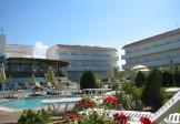 Греция <br> о. Родос <br> Pylea Beach 3*