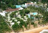 Шри-Ланка <br>Ваддува <br>VILLA OCEAN VIEW 4 *